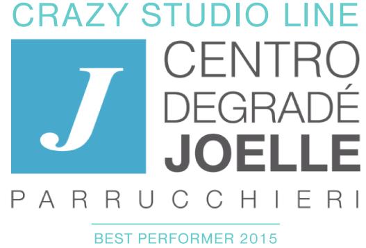 Crazy Studio Line -